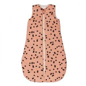 Trixie Squares Summer Newborn Sleeping Bag - 60cm