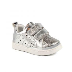 Vicco 918.19Y.053 Girl Shoes - Silver