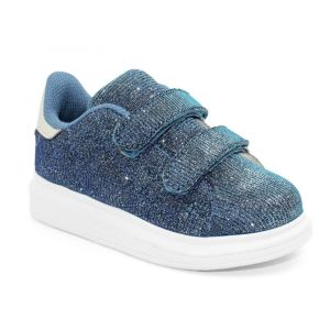 Vicco 968.19Y.320 Boy Shoes - Blue