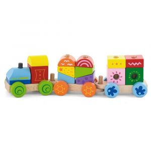 Toddler Toys Shop Buy Kidstoys Online At Best Price In Dubai Uae