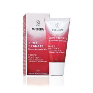 Weleda Pomegranate Firming Day Cream - 30ml