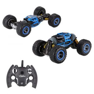 Well Play Hyper Actives Stunt Control Remote Control Car