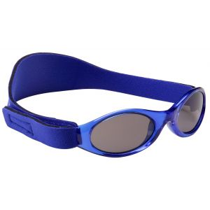 Baby Banz Adventure Sunglasses - Blue