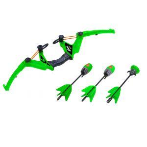 Zing Z-Tek Bow
