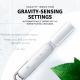 Steriluv - UV Sterilizing Wand Premium - White