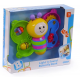 Infantino Light'n Sound Butterfly Book