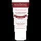 Nougatine Paris - Nutrimiel Moisturizing Body Milk 30ml