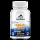 Nordic Sunshine - Prenatal DHA With Vitamin D3 - 100 Softgels