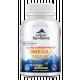 Nordic Sunshine - Ultra Concentrate Omega 3 1000mg - 100 Softgels