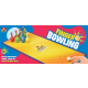 Toysbox Finger Bowling - Kids Toys