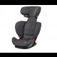 Maxi-Cosi Sparkling Grey RodiFix AirProtect Carseat