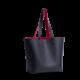 Alameda - Carry-all Handbag - Black