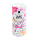 Nailmatic Kids - Colored Bath Salts - Pink