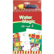 Dar Rabie Publishing - Magic Water ? ? ?