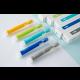 Dr. Clo - Sanitizing Stick for Refrigerator