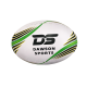 Dawson Sports - All Weather Trainer Rugby Ball - Size 3