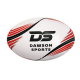 Dawson Sports - All Weather Trainer Rugby Ball - Size 4