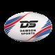 Dawson Sports - All Weather Trainer Ball - Size 5