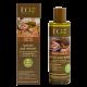 EO Laboratorie - Organic Moroccan Argan Oil