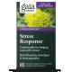 Gaia Herbs - Stress Response - 30 Capsules