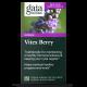 Gaia Herbs - Vitex Berry Women's Health - 60 Capsules