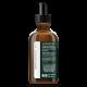 Gaia Herbs - Vitex Elixir For Women - 2Oz