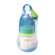 Bebecom - Base Baby Feeding Bottle - 2oz