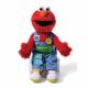 Sesame Street - Teach Me Elmo 15