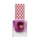 Miss Nella Nail Polish - Little Poppet