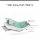 Sunveno - Insulated Multipurpose Bag - Green Dream Sky
