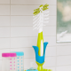 Boon - Bud Grass Bottle Drainer Accessory - Blue