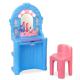 Little Tikes - Ice Princess Magic Mirror