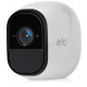 Netgear Arlo Pro Smart Security System with 2 Baby Monitoring Camera