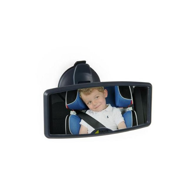Hauck Watch Me 2 Infant Car Mirror