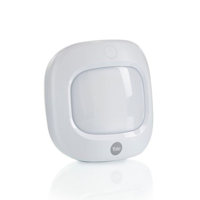 Yale - Sync Motion Detector