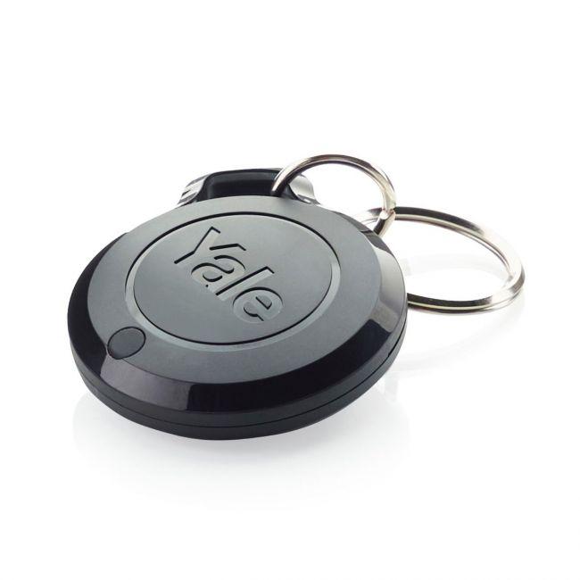 Yale - Sync Key Fob