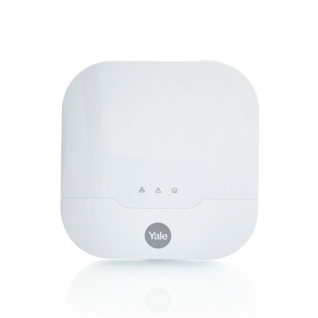 Yale - Sync Smart Home Alarm Kit