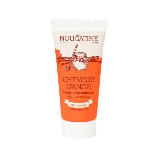 Nougatine Paris - Cheveux D'Ange Gentle Shampoo 200ml