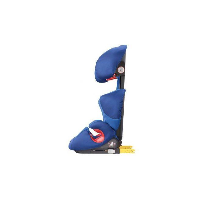 Maxi-Cosi Blue Night Rodi XP Carseat