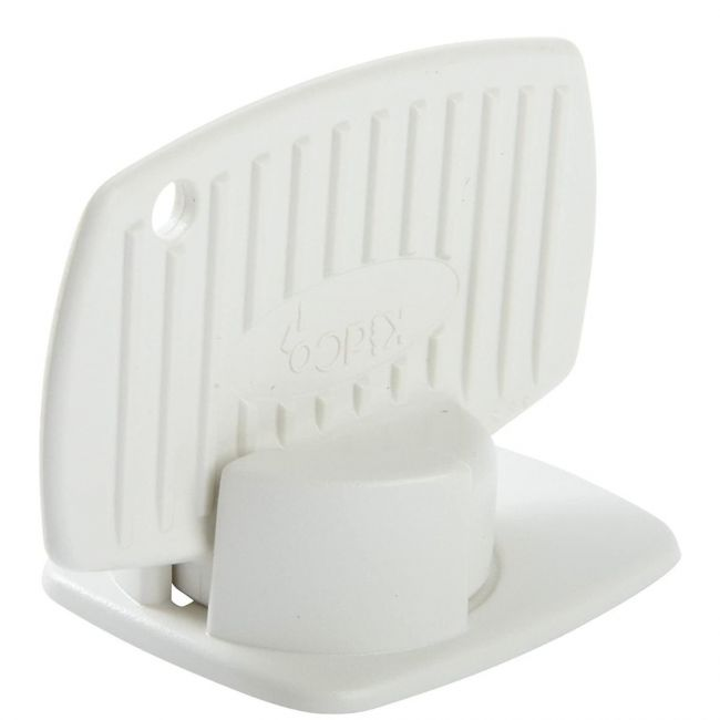 KidCo Child Safety Adhesive Mount Magnet Lock-Key Set