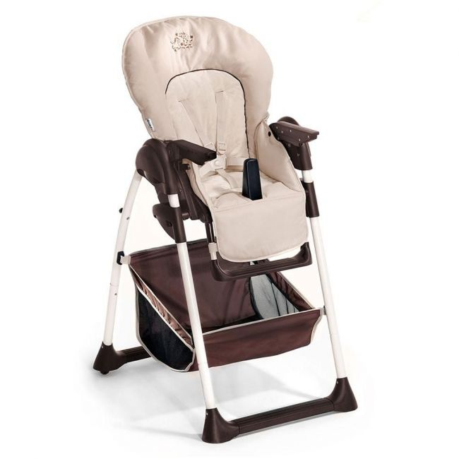 Hauck Sit N Relax / Zoo High Chair