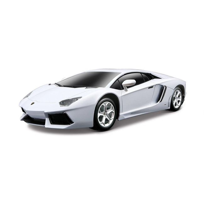Maisto Tech RC Lamborghini Reventon Toy Car