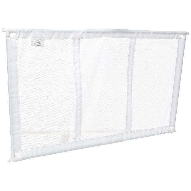 KidCo Child Safety Mesh Window Guard
