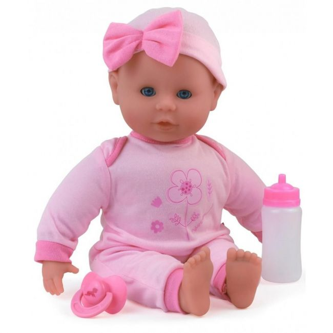 Dollsworld Talking Tammy (Try Me) Doll