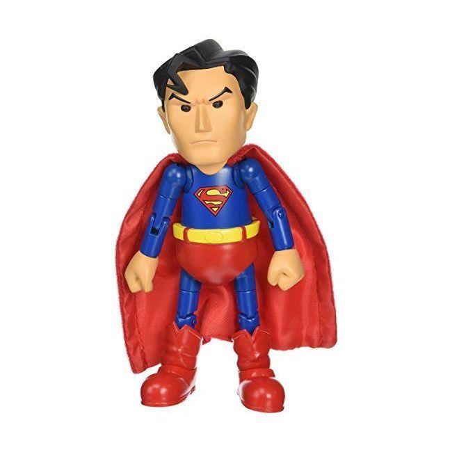 Hero Cross Superman Action Figure
