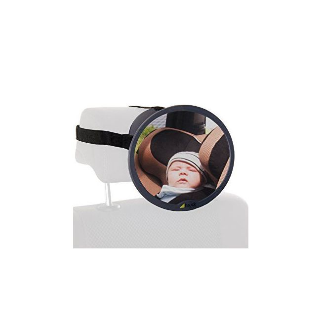 Hauck Watch Me 1 Infant Car Mirror