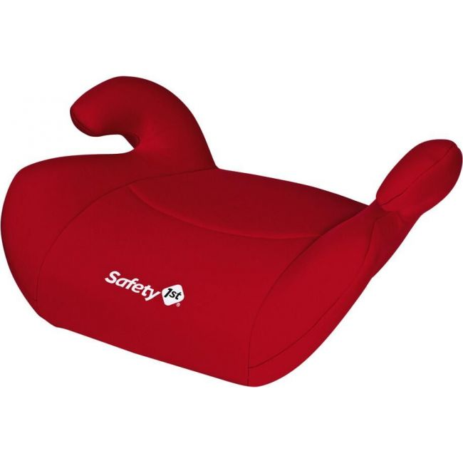 Safety 1st Full Red Manga booster Seat