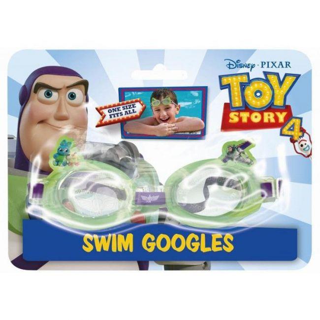 Eolo Toystory4 Goggles  Buzz