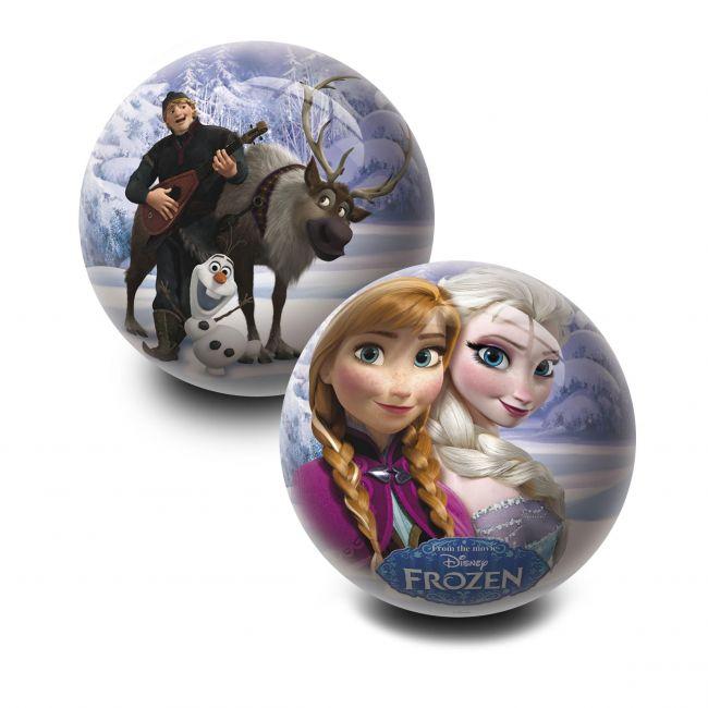 "Disney Frozen Playball 9"""