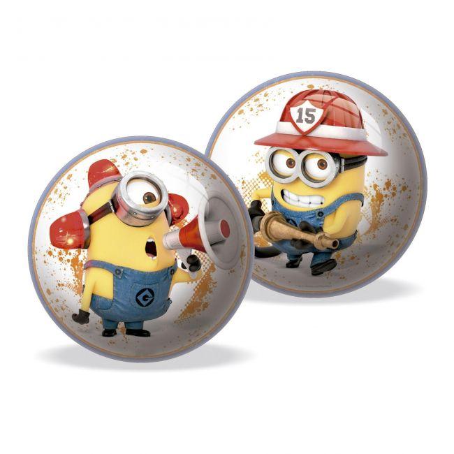 "Disney - Minions Playball - 9"""